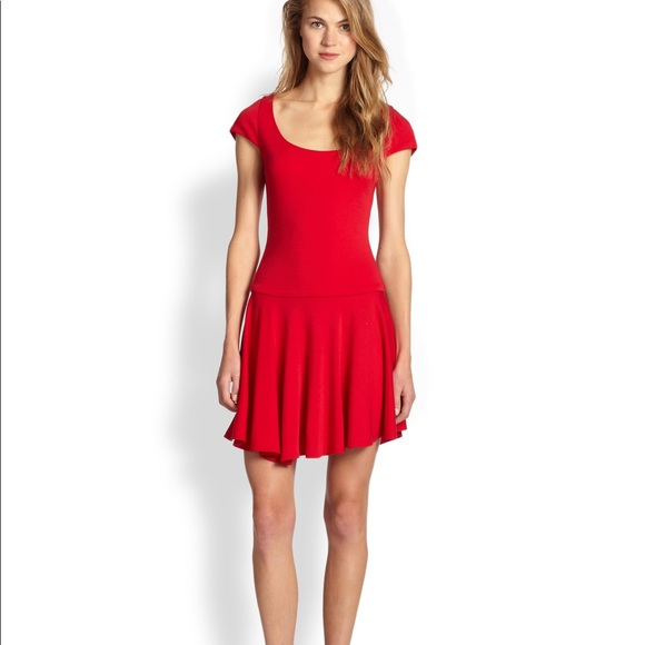 Alice + Olivia Dresses | Alice Olivia Evening Dress | Poshmark